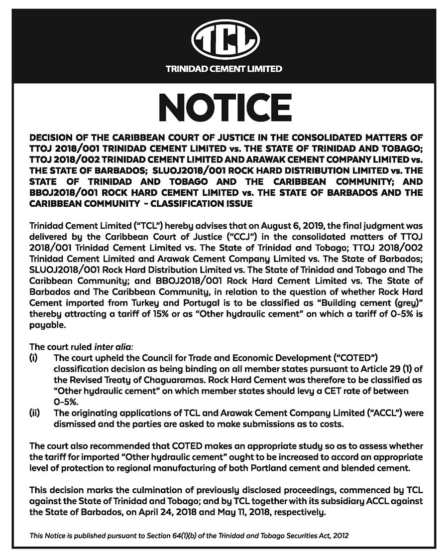 TCL-28X6-NOTICE-AD-FAW-small
