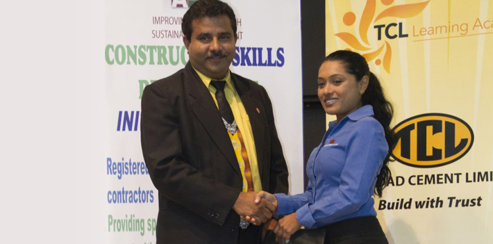 Construction Skills Development Initiative02