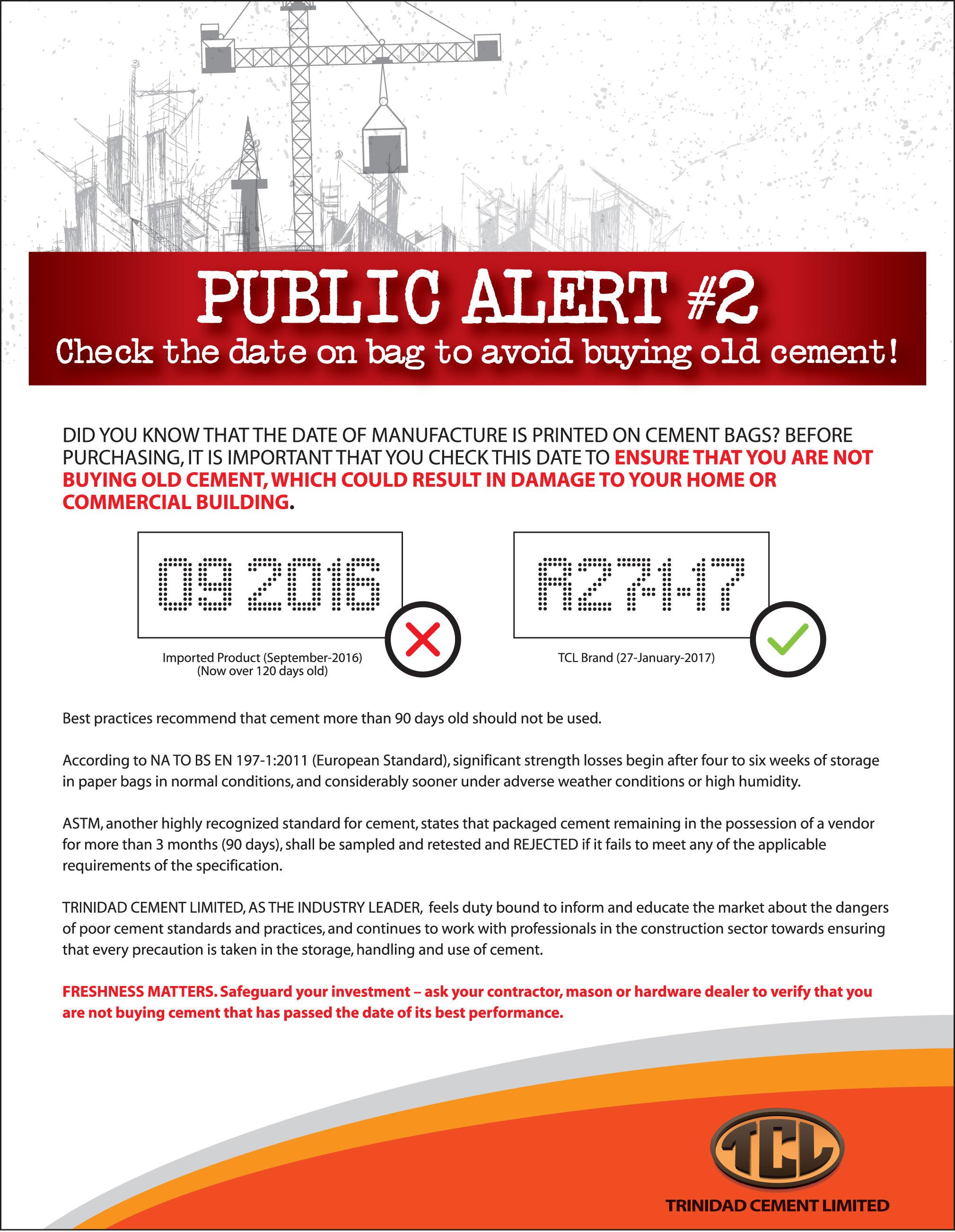 TCL-publicalert2-manufacture-date